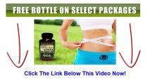 Best Diet Pills for Natural Weight Loss