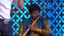 Sonu Nigam & his associates sings to pay tribute to Jagjit Singh