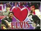 GOOD LUCK CHARM - Une chanson de Elvis PRESLEY interpretée par Denis CARON - Karaoké cover