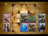 Let's Play Final Fantasy VIII (German) PC-Version Part 76 - Squall flennt, Rinoa pennt