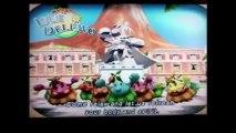 Super Mario Sunshine (Nintendo Gamecube)