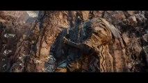 El Hobbit: La desolación de Smaug - Segundo Tráiler Español HD [1080p]