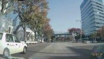 名古屋JR駅前 新幹線口 中心地栄 人出多いのに、連日のチョンカルトは消えてるが・ _h251116_