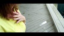 Piece by Piece - Trailer