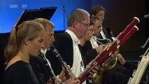 Brahms Helene Grimaud Piano Concerto 1 (d), op. 15 D.Michael Giell p2      len  P 2