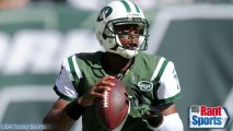 Rant Versus: Geno Smith's Jets vs. Mark Sanchez's Jets