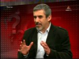 Линдерман он же Никифоров он же депутат Сейма 30 10 2013