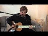 Tim Knol - Cold Cold Rain (Live)
