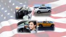 Looking Forward To Buy Used Car In Arizona