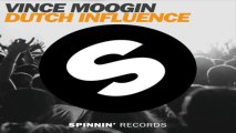 DOWNLOAD ALBUM ] SHINee - Everybody [ iTunesRip ] - video dailymotion
