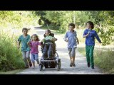 silla de ruedas electricas para niños_0001