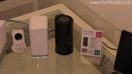 Evoluzione del Wi-Fi secondo D-Link - La storia dei vari standard b, g compreso ac