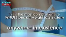 Dr. Dion Presents Want To Learn How to Lose Weight And Keep it Off For Good