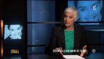 Faites entrer l'accusé : Jennifer Charron, rendez-vous avec le diable 17/11/13