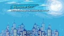 Introduction aux réseaux de capteurs sans fil BeanAir
