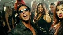 _Shera Di Kaum_ (Full video song) Speedy Singhs Feat. _Akshay Kumar_, _RDB_, _Ludacris_