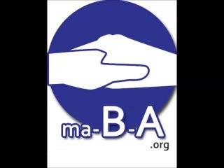 ma BA: journée mondiale de la gentillesse France Info