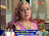 Ee Tharam Illalu 18-11-2013   Maa tv Ee Tharam Illalu 18-11-2013   Maatv Telugu Episode Ee Tharam Illalu 18-November-2013 Serial