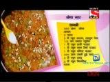Jo Biwi Se Kare Pyaar - 18th November 2013 Video Watch Online p3