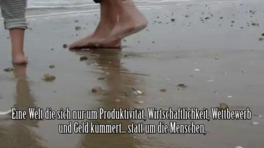 Windeln - Pañales - Deutsche Untertitel