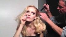 Make Up Haute joaillerie