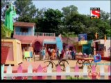Lapataganj Season 2 18th November 2013 Video Watch Online pt2
