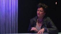 [OpinionS] Sondage, programme, actualités : Christine de Veyrac fait un point sur sa campagne