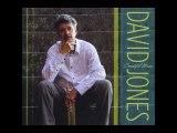David Jones - Let the players play (feat. Eric Essix) - 2013