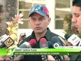García Plaza: Estamos formando 1500 supervisores para garantizar que medidas económicas permanezcan en el tiempo