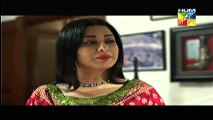 Aseer Zadi Episode No.03 in High Quality By GlamurTv