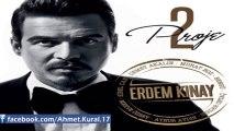 Erdem Kınay Feat Merve Özbey - Helal Ettim