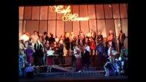 La Boheme : ACT 2 - Smyrna State Opera and Ballet