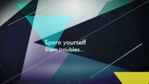 A Digital Agency Spares You from Online Marketing Troubles | +61 3 9005 0055