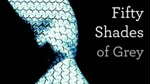 R-Rated and NC-17 Rated Versions of 50 SHADES OF GREY Releasing - AMC Movie News