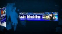 FREE DOWNLOAD  Master Mentalism - Magic Instruction. (view mobile)