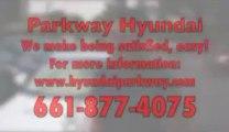 Where is the best Hyundai Dealer Santa Clarita, CA   Hyundai Veloster Dealership Santa Clarita, CA