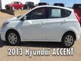 Hyundai Accent Dealer around Garland, TX| Where is the best Hyundai dealership near Garland, TX