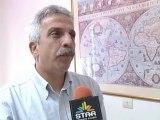 Δ. Αναγνωστάκης: Πρόκληση οι παχυλές βουλευτικές αποζημιώσεις