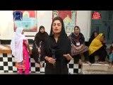AbbTakk - kaho Abb takk - Moharram Special - (Part 2)