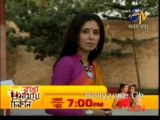 Katha Dilam 19th November 2013 Video Watch Online Part1