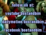 """Pink  """"Get this party started"""" (Reggae remix by Bost & Bim°"""