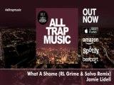 New Trap Music (Album Megamix) OUT NOW!