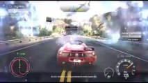 Need for Speed Rivals Gameplay Walkthrough Part 14 - Let's Play (Ferrari 458 Spider)