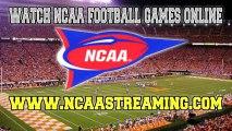 "Watch ""Online"" Old Dominion vs North Carolina NCAA FOOTBALL Live Stream"