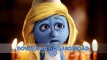 Baixar filme Os Smurfs 2 AVI Dual Áudio + Rmvb Dublado