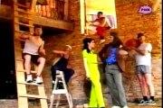 Macak Misa - Momci sa Balkana
