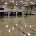 Kobe Bryant entraînement
