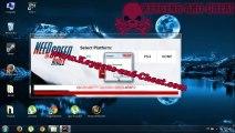 Need For Speed Rivals CD key Generator Serial Key Keygen