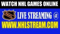 "Watch ""Online"" Chicago Blackhawks vs Colorado Avalanche NHL Live Stream"