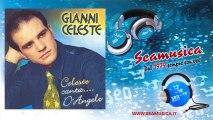 Gianni Celeste - Mia Cara Città